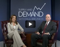 supply-and-demand-featured