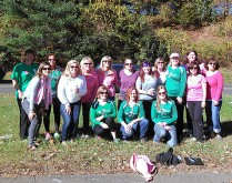 Avon Breast Cancer Walk_Group2_resized