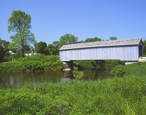 sheffield-covered-bridge