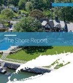ShoreReport_Cover2