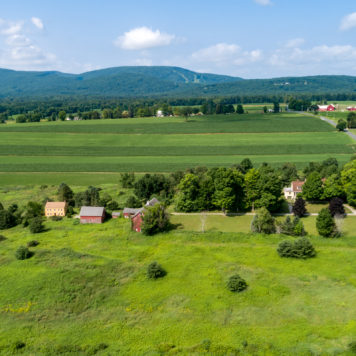 2-view-aerial-looking-south-35-baldwin-hill-rd-100