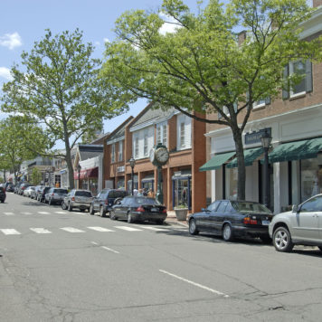 new-canaan-elm-street-high-res