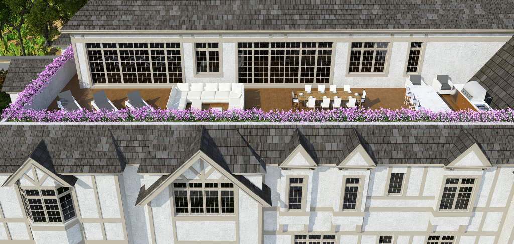 BALCONY_revised-04