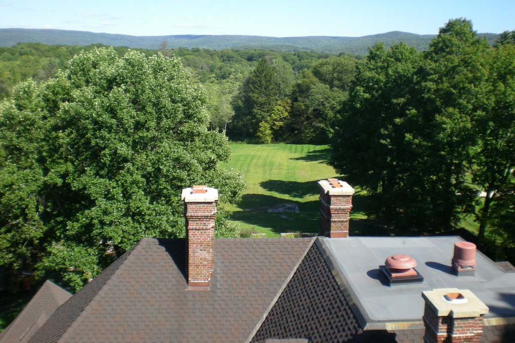 Golf-Berkshires-