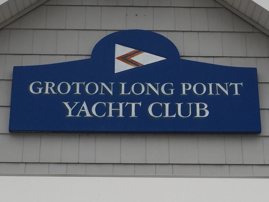 Groton Long Point