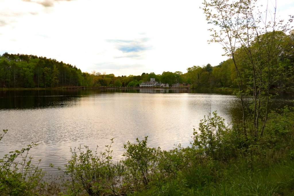 10975885_main_house_from_acroos_pond