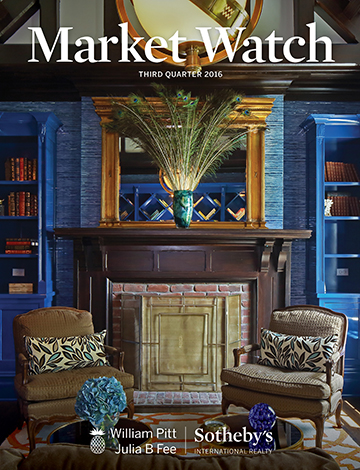 3Q16MarketWatch-Cover