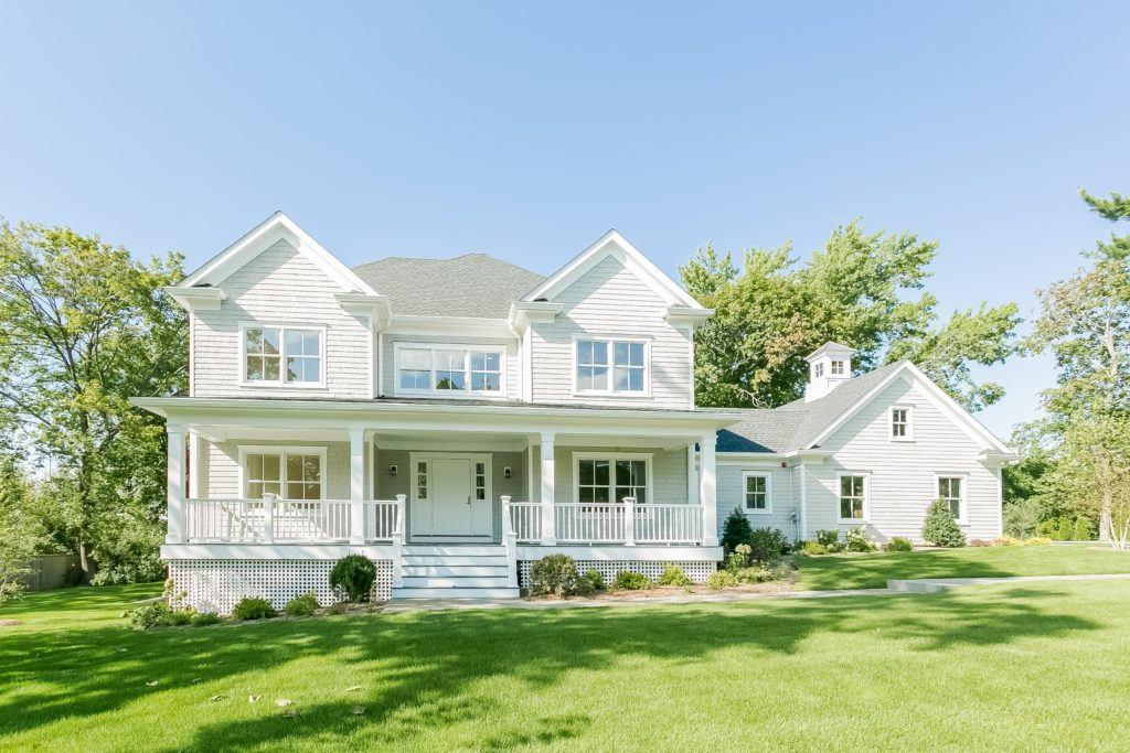 buy online 78f74 75266 New Constructions on the Rise in Rye Brook   William Pitt Sotheby s ...