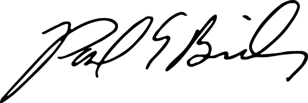signature_paul-breunich-2016