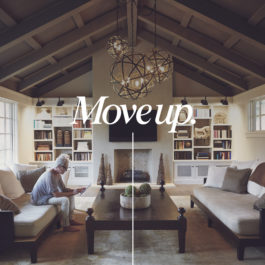 moveup-layout1