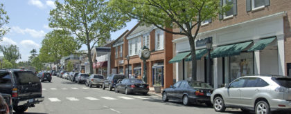 copy-of-new-canaan-elm-street-high-res