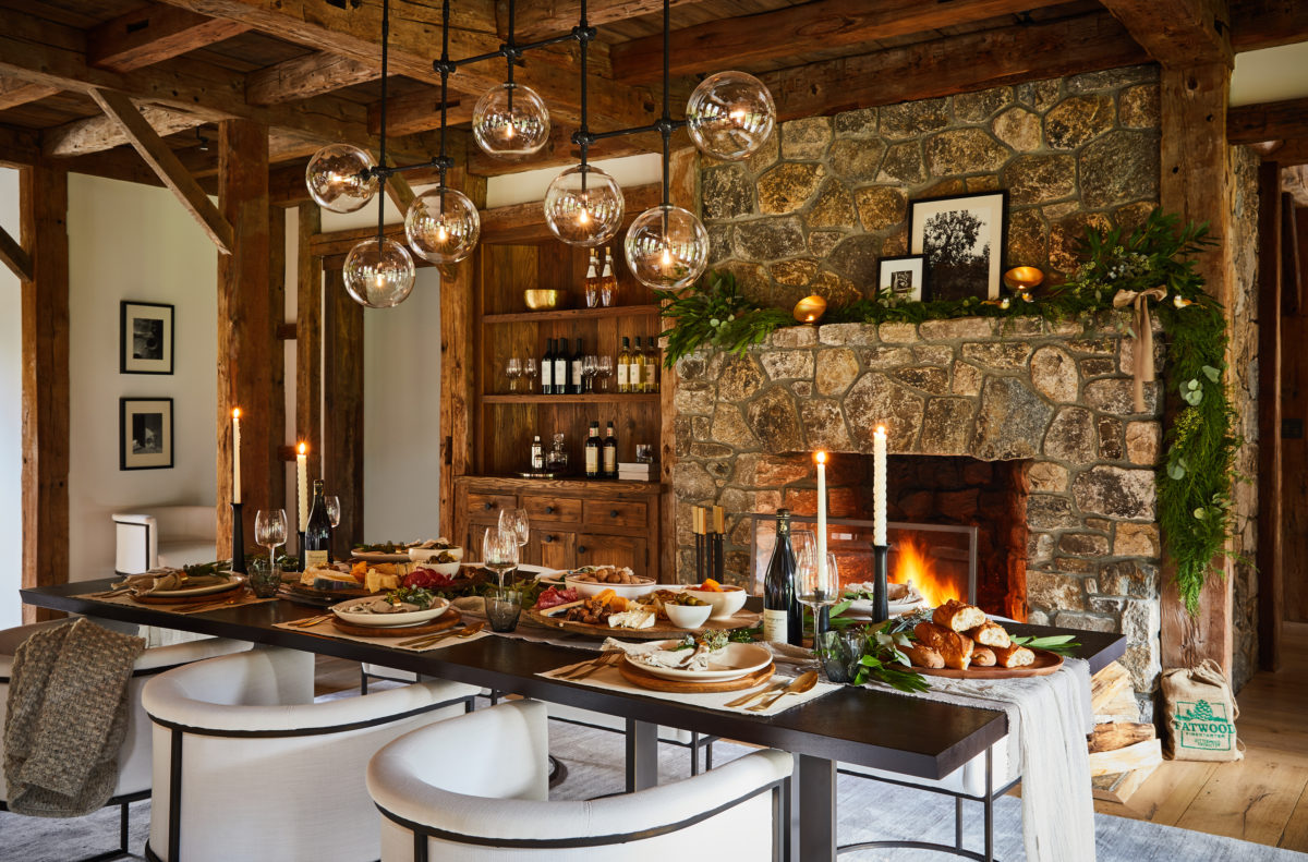 ch_elle_decor_sothebys_westport_holiday_102418170