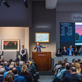 111417-sothebys-impressionist-evening-auction-937