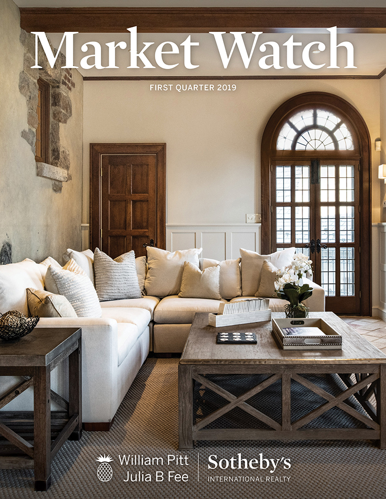 1q19marketwatch-cover