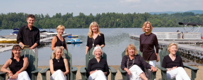 best-cavallaro-twin-lakes-group-shot-updated-august-10-2019
