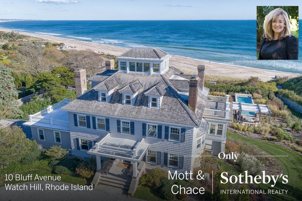watch-hill-significant-sale-mott-chace